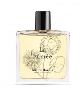 La Fumée 100 ml Miller Harris Eau de Parfum