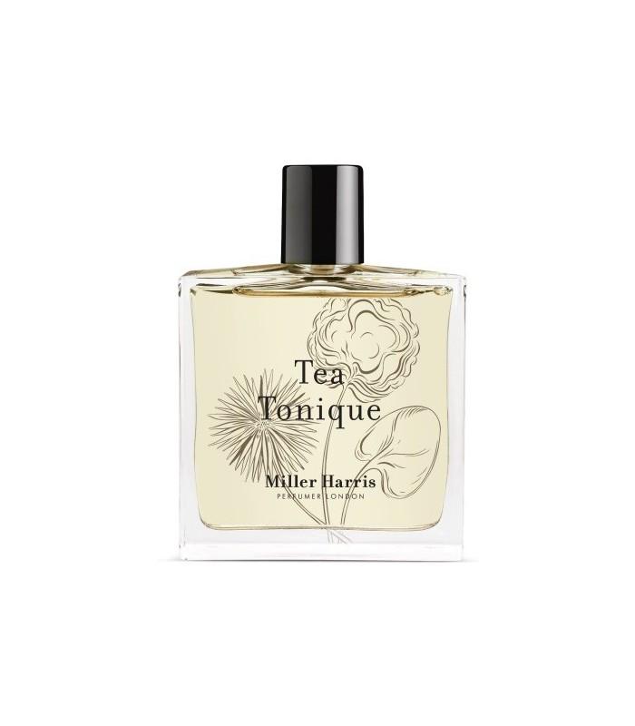 Tea Tonique 100 ml Miller Harris Eau de Parfum