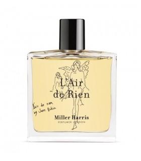 L'Air de Rien 100 ml Miller Harris Eau de Parfum