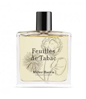 Feuilles de Tabac 100 ml Miller Harris Eau de Parfum