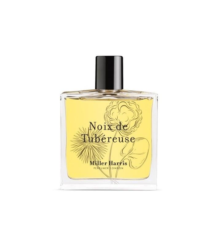 Noix de Tubéreuse 100 ml Miller Harris Eau de Parfum