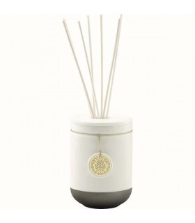Ébano Imperial Mathilde M. Reed Diffuser 100 ml