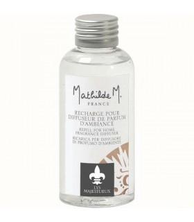 Lys Majestueux Mathilde M. Recarga 100 ml