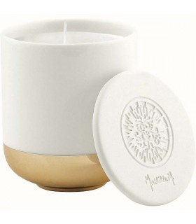 Lys Majestueux Mathilde M. Scented Candle