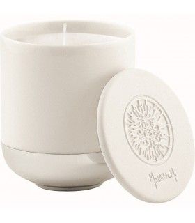Thé Blanc Royal Mathilde M. Scented Candle