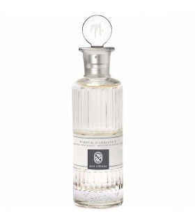 Romance Fruitée Spray Room 100 ml Mathilde M