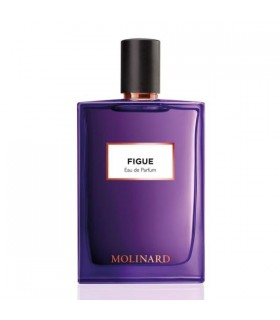 Figue Eau de Parfum Molinard 75 ml