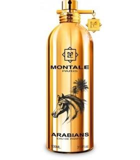 Arabians Eau de Parfum 100 ml Montale