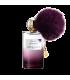 Tenue de Soirée Goutal Eau de Parfum 100 ml