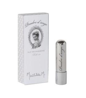 Polvo de Ángel eau perfum Roll-on Mathilde M.