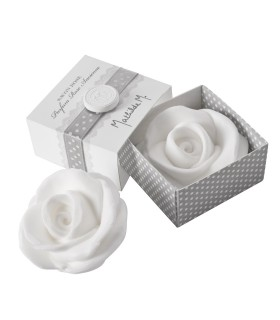 SOAP Mathilde M Rose Ancienne