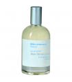 New Study Miller et Bertaux Eau de Parfum 100 ml