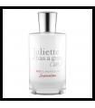copy of Not a Perfume Juliette Has a Gun Eau de Parfum 100 ml.