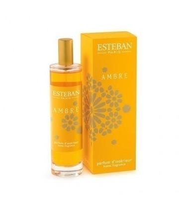 Ambre 100 ml Esteban Spray Parfums