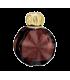 copy of Essentiel Cube Lampe Berger 2 Refills