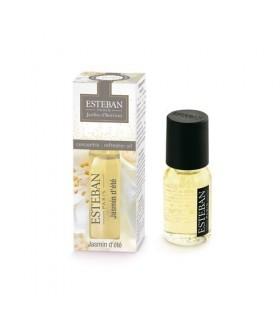 Jazmín Aceite Esencial Esteban Parfums 15 ml