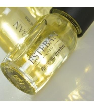 Figue Bois essential oil Esteban Parfums 15 ml