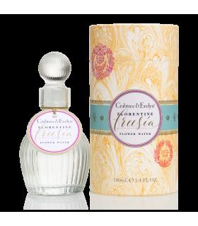 Florentine Freesia Eau de Toilette 100 ml Crabtree and Evelyn