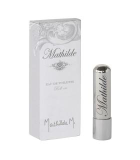 Aroma Mathilde Roll-on Mathilde M.