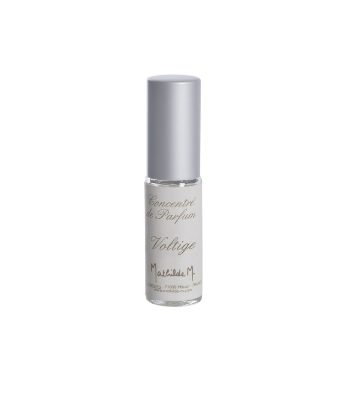 Voltige Spray Perfume concentrate Mathilde M.