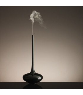 Mist diffuser Esteban Art Black