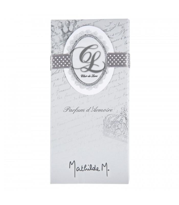 Tableta Chocolate Clair de Lune Mathilde M