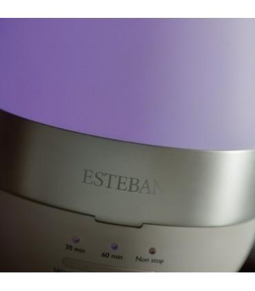 Difusor de Bruma Esteban Edition Voluto