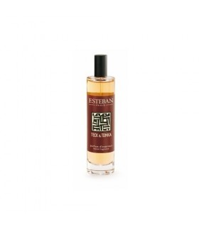 Teck & Tonka 50 ml Spray Room Esteban