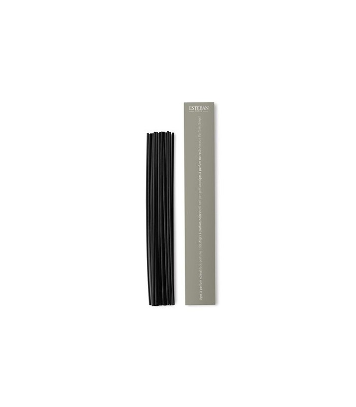 Repuesto Sticks Esteban Mikado M. 22 cm