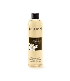 Neroli Esteban 250 ml refill