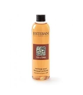 Teck Tonka 250 ml Esteban recarga