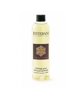 Légendes d'Orient 250 ml Esteban recarga