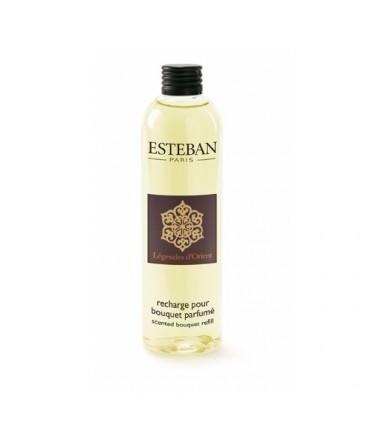 Légendes d'Orient 250 ml Esteban refill