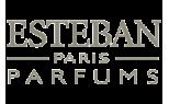 ESTEBAN PARFUMS PARIS