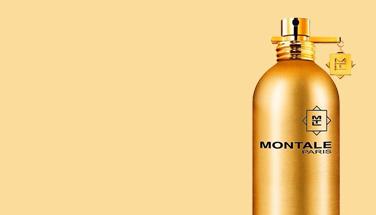 Perfumes Exclusivos en Maison Parfum